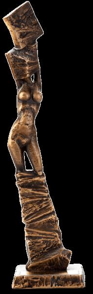 Nagroda Kamień Najlepszy Nagrobek 2013 Weremczuk