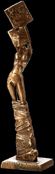 Nagroda Kamień Najlepszy Nagrobek 2015 Weremczuk