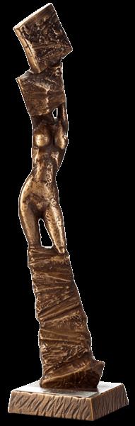 Nagroda Kamień Najlepszy Nagrobek 2017 Weremczuk